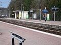 Gare d Ecouen - Ezanville 06.jpg