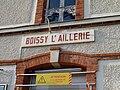Gare de Boissy-l'Aillerie 03.jpg