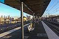 Gare de Corbeil-Essonnes - 20131206 094142.jpg