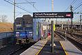 Gare de Créteil-Pompadour - IMG 3849.jpg