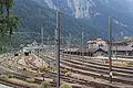 Gare de Modane - Faisceau Import 2-IMG 0705.jpg
