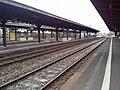 Gare de Renens voies 1 et 2.jpg