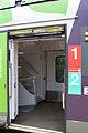 Gare de Rives - Z24500 -IMG 2068.jpg