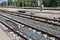 Gare de Saint-Rambert d'Albon - 2018-08-28 - IMG 8754.jpg