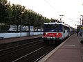Gare de Taverny 08.jpg