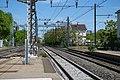 Gare de Villefranche-sur-Saone - 2019-05-13 - IMG 0181.jpg