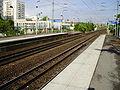 Gare des Boullereaux - Champigny 04.jpg