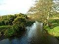 Garrel Water - geograph.org.uk - 289493.jpg