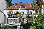 Garten im Innenhof des Valentinhauses 09.jpg