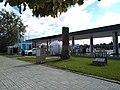 Gasolinera Padre Coraje.jpg