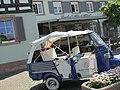 Gasthof Hotel Kopf, Riegel am Kaiserstuhl - panoramio.jpg