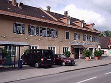 Hotel Sollner Hof M Ef Bf Bdnchen