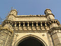 Gateway of India (2994942497).jpg