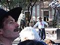 Gauchos de Mataderos.JPG