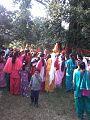 Gaura festival kuni.jpg