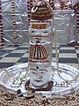 Gaurishankar temple pilibhit.jpg