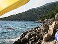 Gavza beach - panoramio - Alen Ištoković.jpg