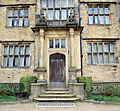 Gawthorpe Hall 26.02.2012 (6990279407).jpg