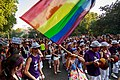 Gay Pride Madrid 2013 - 130706 202402-2.jpg