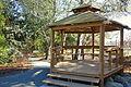 Gazebo - Leaning Pine Arboretum - DSC05802.JPG