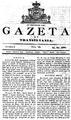 Gazeta de Transilvania, Nr. 14, Anul 1 (1838).pdf