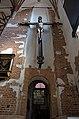 Gdańsk, kościół par. p.w. św. Jana - wnetrze 2.jpg