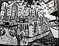 Gdansk 1939.jpg