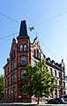 Gebäude Hofer Symphoniker 20200626 DSC2504.jpg