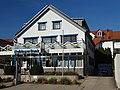 Gebäude und Straßenansichten in Nufringen 08.jpg