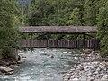 Gedeckte Holzbrücke über die Albula, Alvaneu-Bad GR - Filisur GR 20190817-jag9889.jpg
