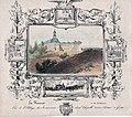 Gedenkblatt zum Tod von Karl X.jpg