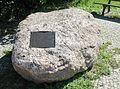 Gedenkstein Buckower Damm 332 (Buck) Grenzöffnung.jpg