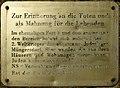 Gedenkstein Fort V Müngersdorf (5).jpg