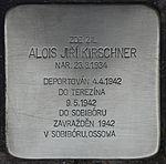 Gedenkstein für Alois Jiri Kirschner.jpg