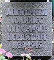 Gedenktafel Großgörschenstr 12 (Schö) NS-Opfer.jpg