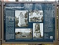 Gedenktafel Scharnhorststr 32 (Mitte) Invalidenfriedhof2.jpg