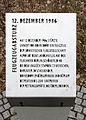 Gedenktafel Waltersdorfer Str 60 (Bohnd) Aeroflot Flight 892.jpg