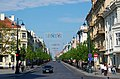 Gediminas avenue.jpg