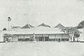 Gedung Agung in Yogyakarta, Kota Jogjakarta 200 Tahun, plate before page 57.jpg