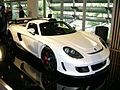 Gemballa Mirage GT - Flickr - The Car Spy.jpg