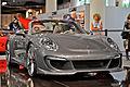 Gemballa Porsche 991 Cabriolet Aerokit - Flickr - Alexandre Prévot.jpg