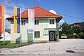 Gemeindeamt in Neuhaus-Suha.JPG