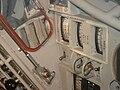 Gemini-B Inside Display Panel.jpg
