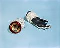 Gemini G-3C Space Suit gloves.jpg
