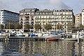 Genève - panoramio (167).jpg