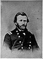 Gen. Ulysses S. Grant (4228634580).jpg
