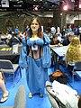 Gen Con Indy 2008 - costumes 245.JPG