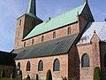 Genarps kyrka, exteriör 7.jpg