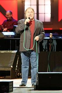 Gene Watson American singer