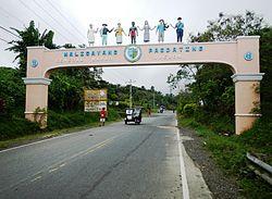 GeneralNakar,Quezonjf0130.JPG